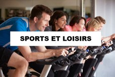 LOISIRS SPORTS CULTURE642428 PIXIO.jpg